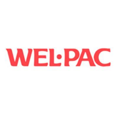 Wel-Pac