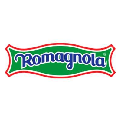 Romagnolia