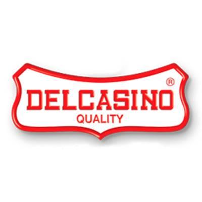 Del Casino